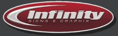 Infinity Signs & Graphics LLC