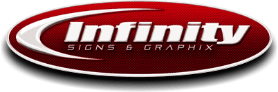 Infinity Signs & Graphics LLC